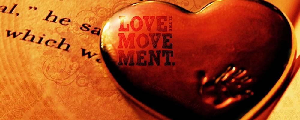 「愛」をシンボルにするパワーストーン