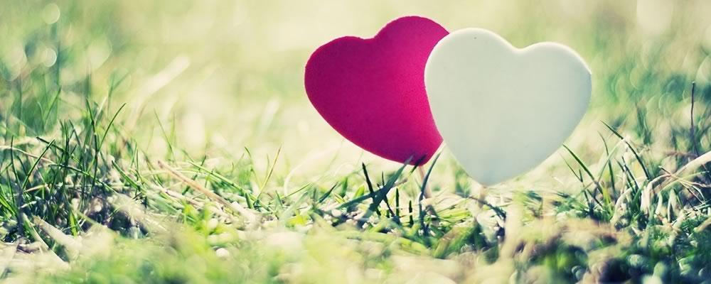恋愛成就の石