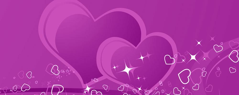 「愛の守護石」